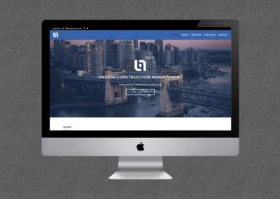 Unison Web Design